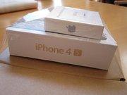 Телефон  ... Завод Unlocked Apple I Phone 4s