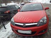 Срочно продам Opel Astra GTC H