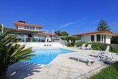 Недвижимость на продажу-Испания