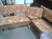 изготовлю по вашим размерам мебель из ЛДСП