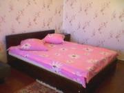 Мурманск аренда квартир посуточно