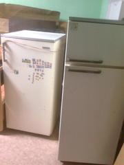 холодильник б.у. недорого возможна доставка в любой район