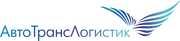 Грузоперевозки по России и СНГ от 1 до 40 тонн.
