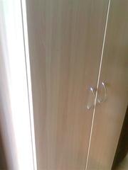 шкаф - новый - недорого