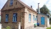 Продам дом в Волковыске Беларусь