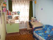 Продам 2-комнатную квартиру в первомайском р-не