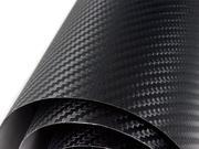 Продажа Виниловой плёнки - 3D Carbon по уникальным ценам...