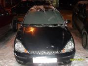Продам автомобиль  Ford  Focus  2004